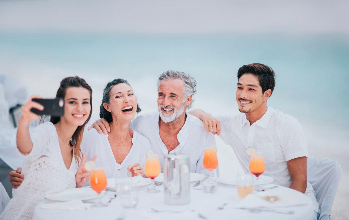 Club Med - Common Era