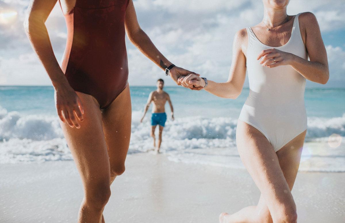 Club Med Turkoise - Common Era