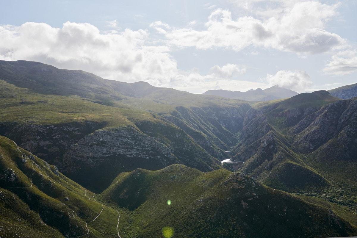 The North Face Active Trail - Common Era