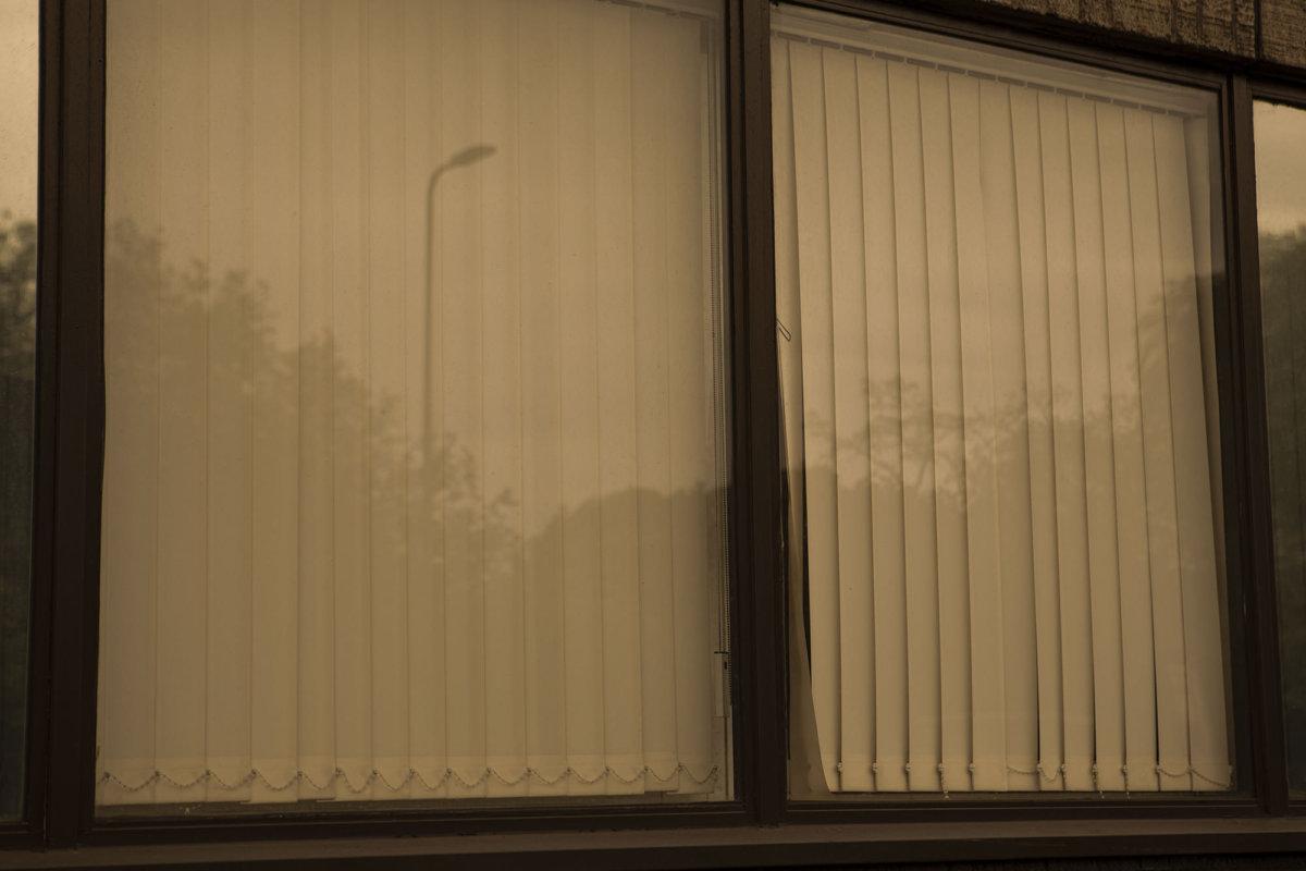 Kenny Whittle - Common Era