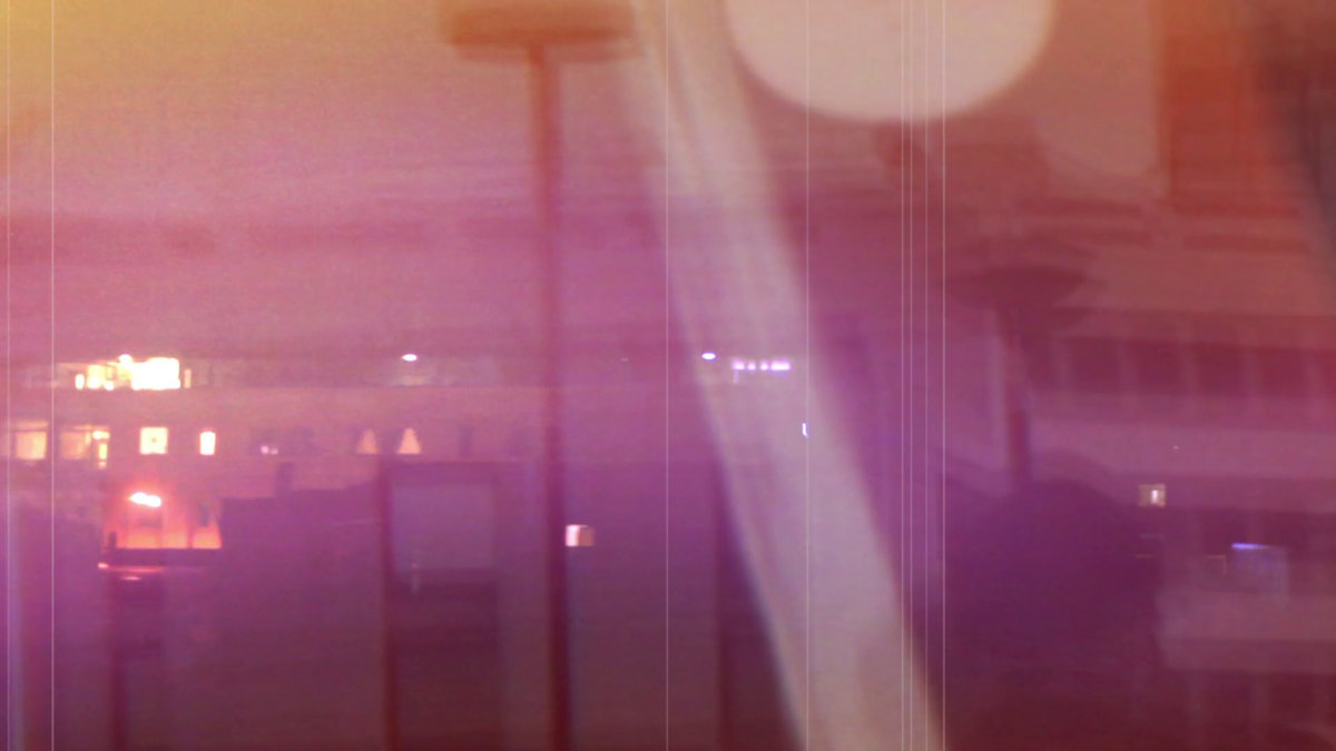Converse x Undercover - Common Era