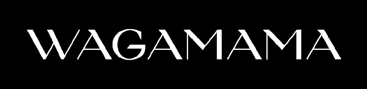 Wagamama - Common Era