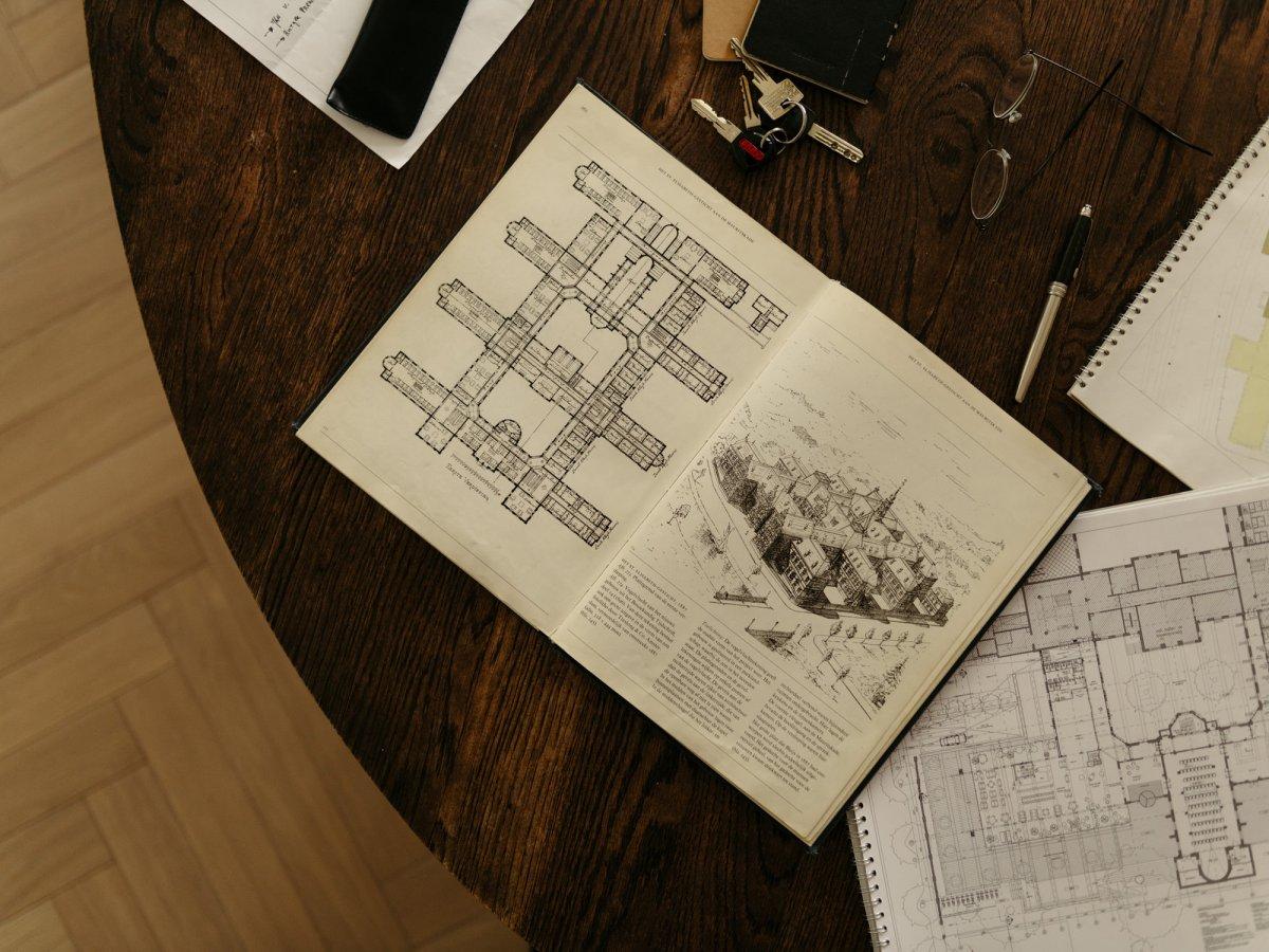 Design Hotels × Hotel Arena - Common Era