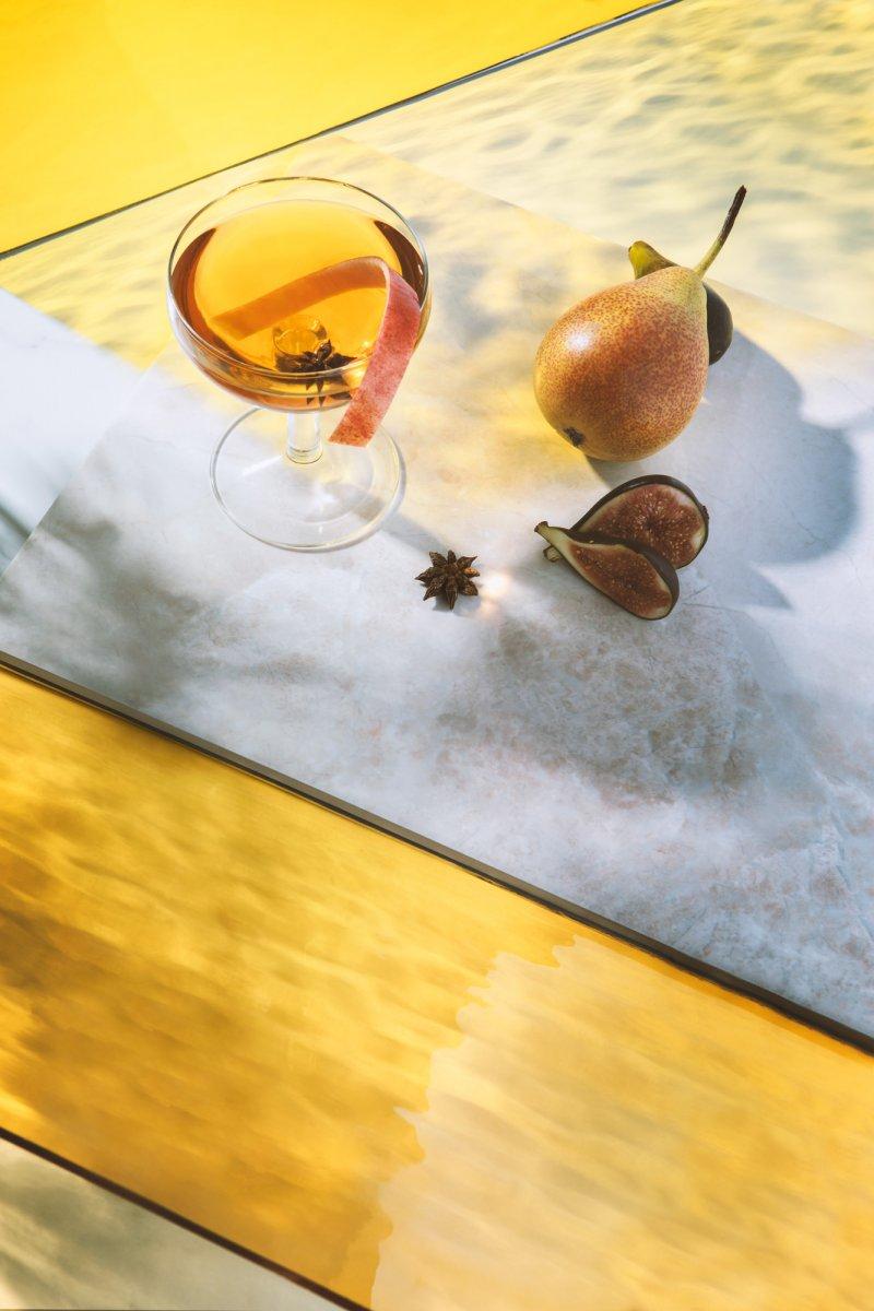 The Whisky Shop - Common Era