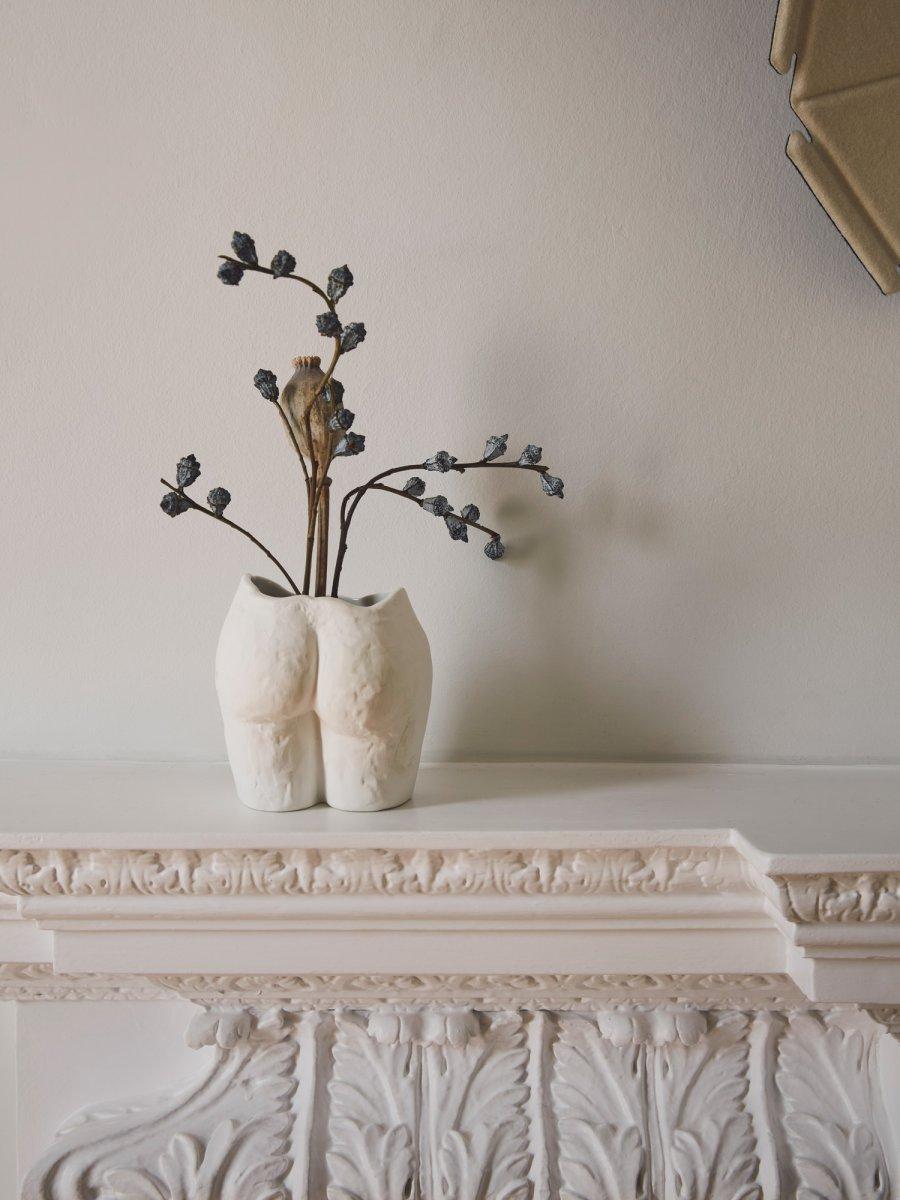Harper's Bazaar × Anissa Kermiche - Common Era